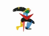 Shapescape-cree-des-personnages-imaginaires