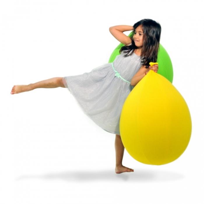 pouf-younow-jaune-et-vert-fauteuil-design