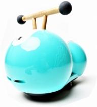 Spherovelo-juno-blue-cyan