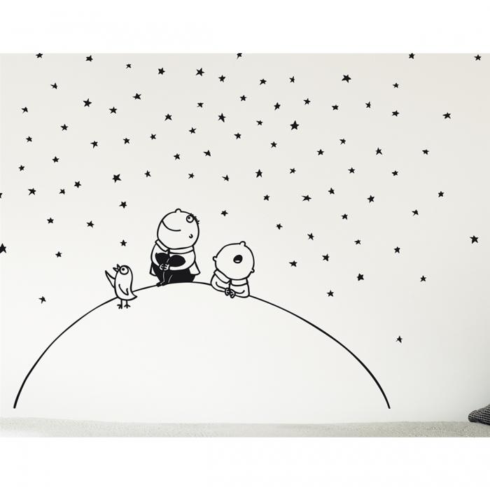 Sticker-etoiles-bumoon-chambre-enfant