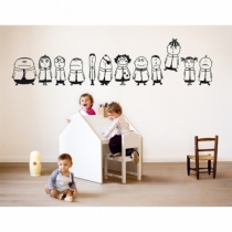 sticker-chambre-enfant-design-zigotos
