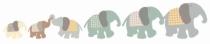 artforkids-sticker-deco-enfant-elephant