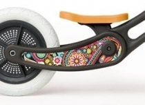 Draisienne-wishbone-bike-recycled-sticker-paisley