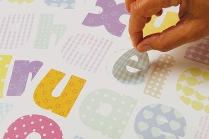Sticker-repositionnable-facilement-partout