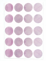 sticker-pois-violet