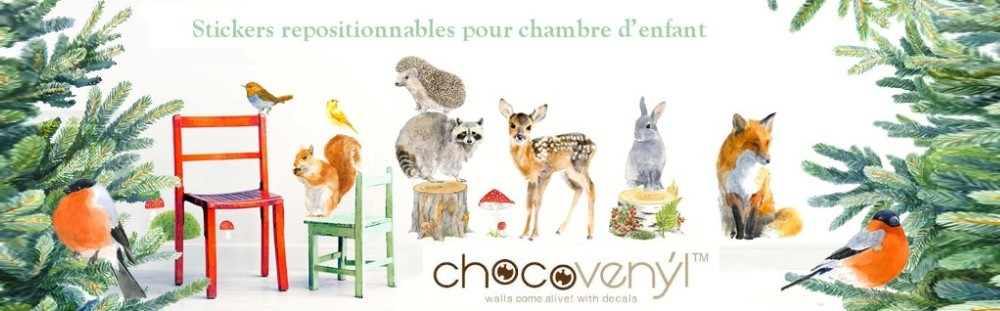 chocovenyl-sticker-tableau