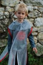Dguiz-transforme-les-petits-garçons-en-chevalier
