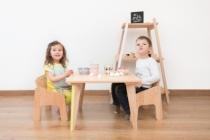 Table-basse-enfant-et-adulte-mini-boudoir