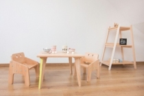 paulette-et-sacha-table-basse-activite-gouter