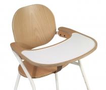 Tablette-chaise-haute-repas-bebe