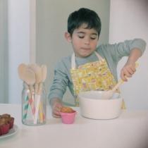 Tablier-enfant-petit-cuisinier