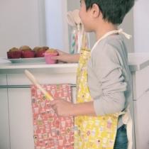 Tablier-cuisine-cuilere-bois-enfant