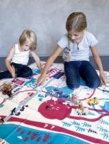 Tapis-de-jeux-enfant-naissance-10-ans