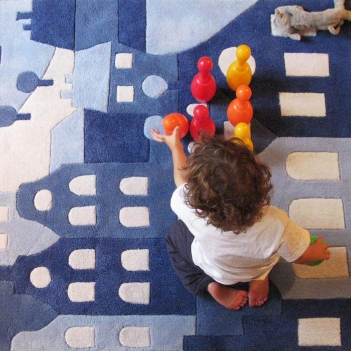 Tapis-amsterdam-bleu-chambre-d-enfant