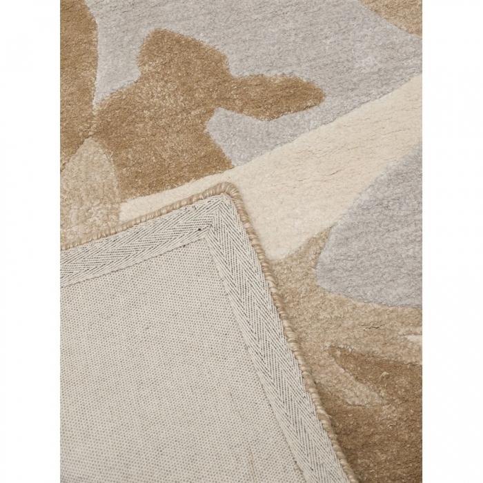 tapis-artforkids-confort-chambre-enfant