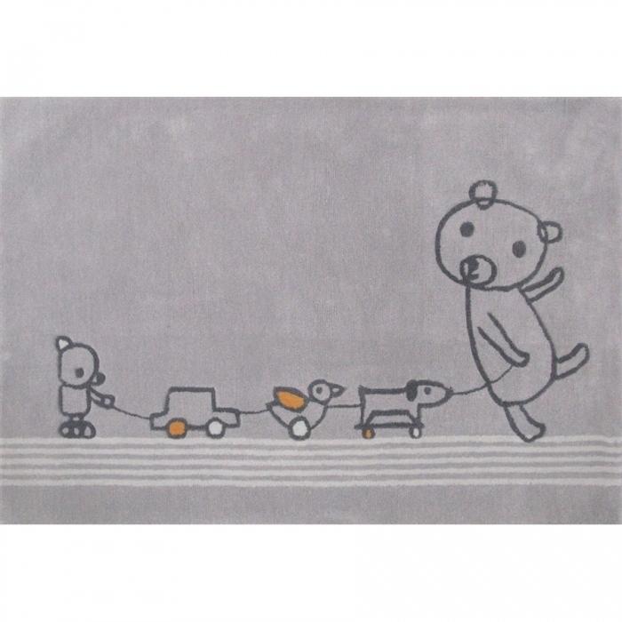 Tapis-paint-club-shinzi-katoh-art-for-kids