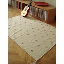 tapis-coton-artforkids-chambre-enfant-naturel