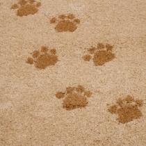 art-for-kids-tapis-empreinte-ours-beige