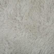 tapis-fausse-fourrure-moelleux-gris