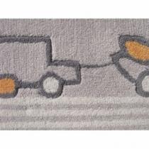 Tapis-chambre-bebe-gris-art-for-kids