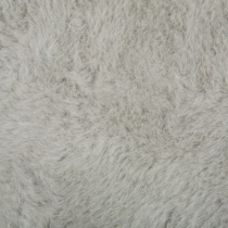 tapis-gris-clair-made-in-france-pile-poil