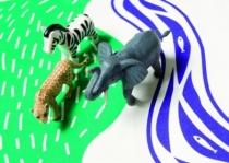 Tapis-de-jeux-deuz-avec-figurines