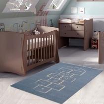 Chambre-enfant-tapis-marelle
