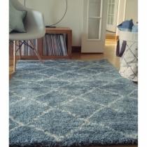 Tapis-bleu-poil-long-chambre-enfant-artforkids