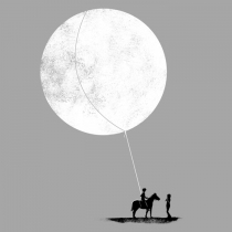 Tatouage-attraper-la-lune
