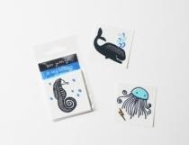 tatouage-ephemere-wee-gallery-sea