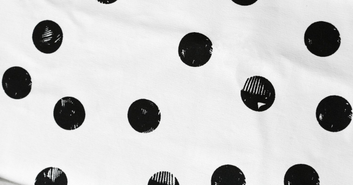Deuz-zoom-motif-2015-tente