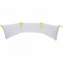 Tour-de-lit-Ikyome-coton-blanc-cadeau-naissance