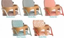 coussins-chaise-tibu-design