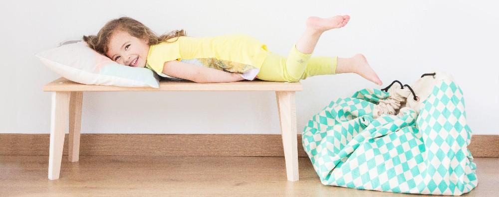 assises-fauteuil-siege-chaise-enfant