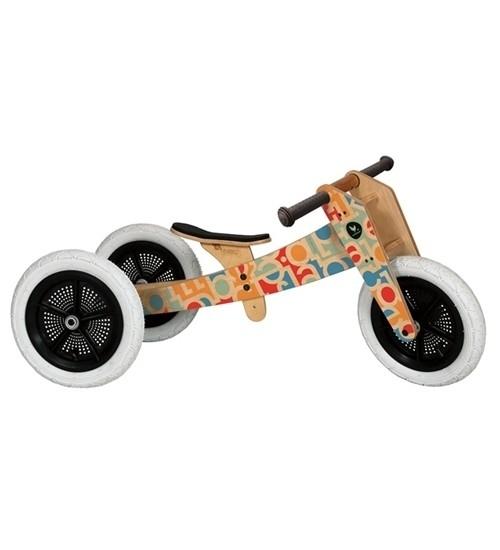 wishbone-bike-draisienne-tricycle-bois-alphabet