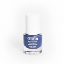 Vernis-a-ongle-pelable-violet
