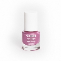 vernis-a-ongle-enfant-rose