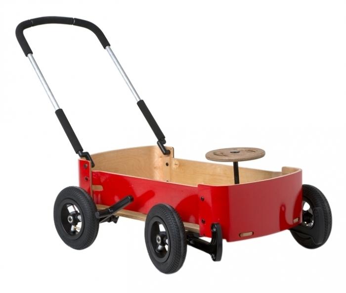 caisse-savon-wishbone-design-wagon