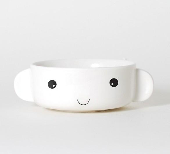 bol-enfant-weegallery-porcelaine