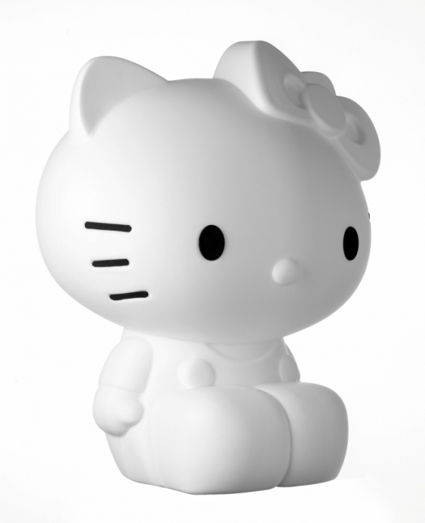 Lampe-design-hello-kitty-white-kitty