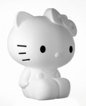 Lampe-design-hello-kitty-white-kitty