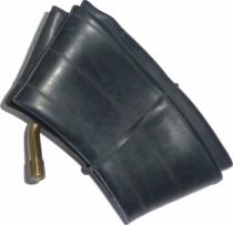 chambre-a-air-accessoire-draisienne-wishbone