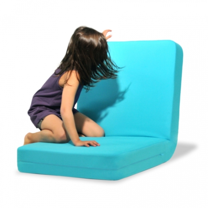 Domino-mobilier-ludique-design-turquoise-younow