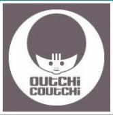 OUTCHI COUTCHI