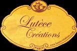 LUTECE CREATIONS