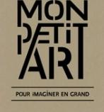 MON PETIT ART