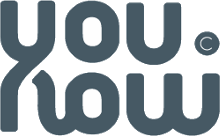YOUNOW