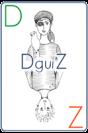 DGUIZ