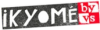 IKYOME