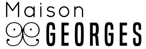 MAISON GEORGES